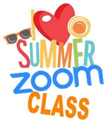 SummerZoomClass